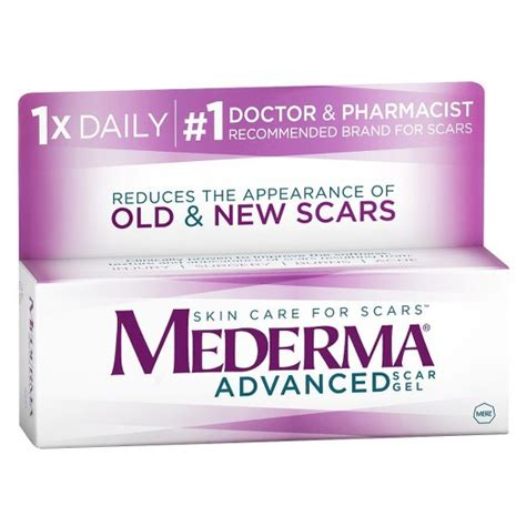 where to buy mederma cream for scar in picture 6