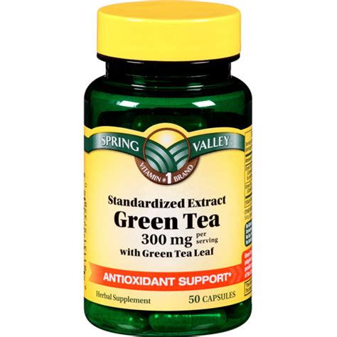 green tea extract picture 13