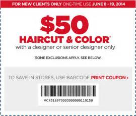 jcpenney hair salon coupons picture 1