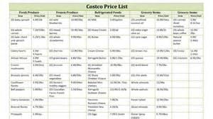 costco rx price list 2015 picture 14