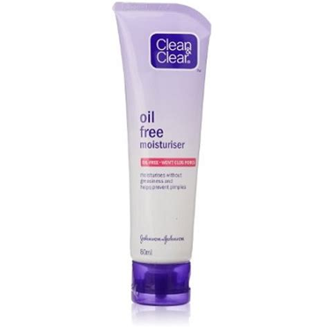 numer one rated moisturizer for acne picture 10
