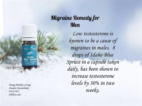 young living essential oils testosterone picture 5