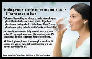 diet and excersise tips picture 15