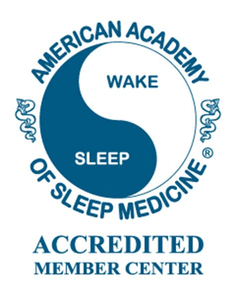 american acadame of sleep medicine picture 17