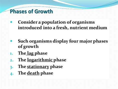 environmental factors influencing microbial growth picture 6