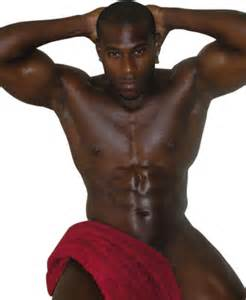 pictures of black men penis picture 6