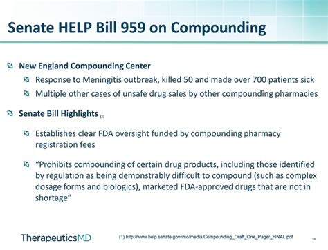 fda draft mesalamine suppository picture 6