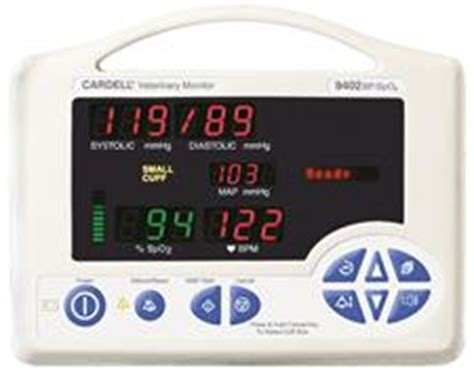 Cardell blood pressure picture 3