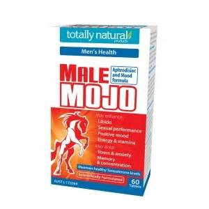 mojo pills for men picture 10