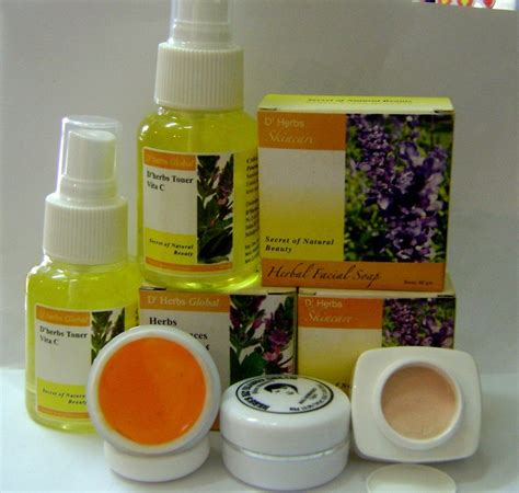 skincare herbal picture 7