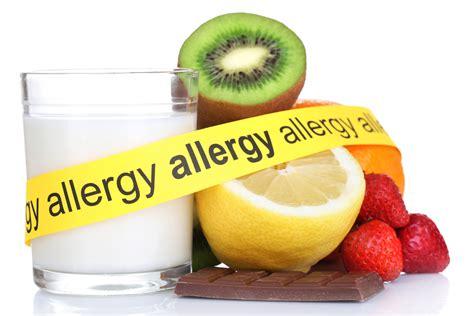 alergy alert diet picture 10
