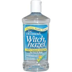 witch hazel for h whitening picture 9