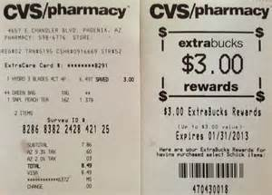 4 dollar drugs cvs picture 2