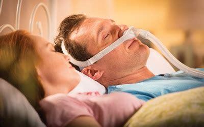 doctors in southern california that treat sleep apnea picture 6