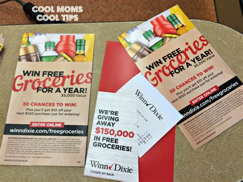 winn dixie free medications 2015 picture 18