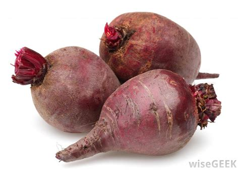 beets root increase vasodilation to penis picture 9