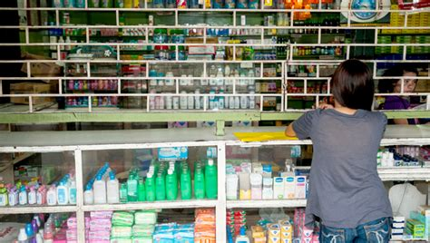 chinese drug store location in the philippines picture 11
