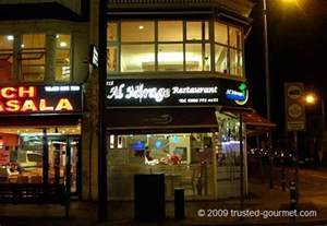 indian pakistani herbal shop in london picture 3