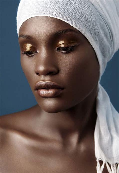 golden retreiver black skin picture 5
