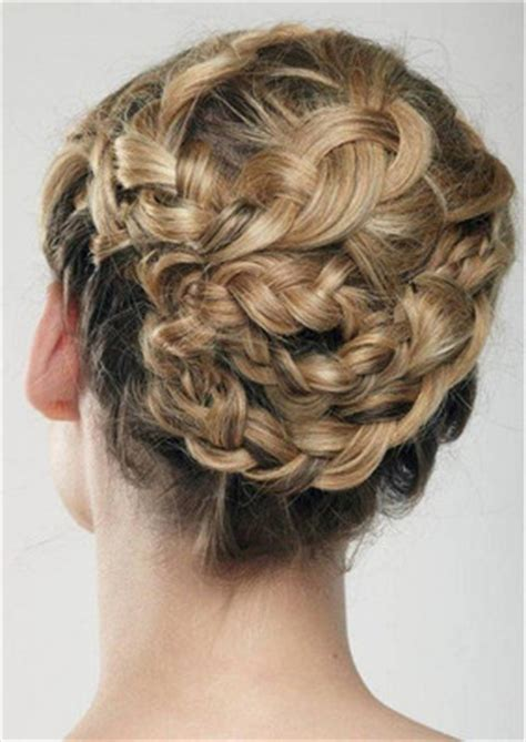 learn how to braid hair picture 14