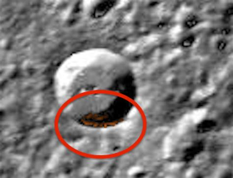 can i buy oitment for fissure in mercury picture 1