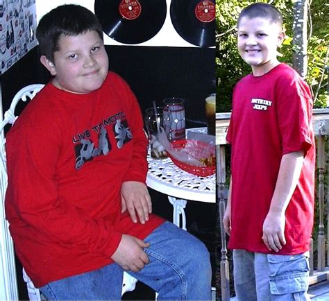 weight loss for children picture 7