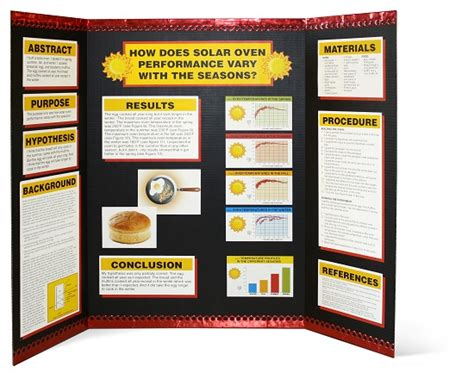 can tea stain your h science project information picture 12