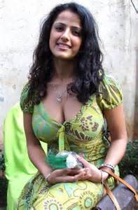 sexy women number narayanganj picture 5