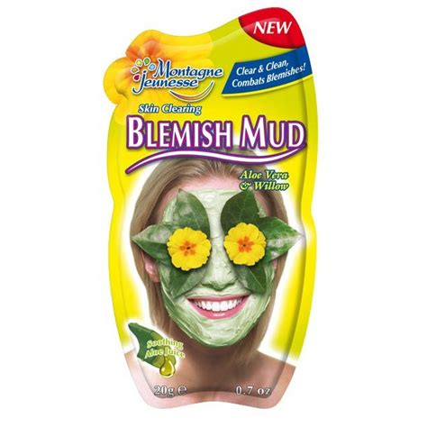 weight loss body masks picture 7