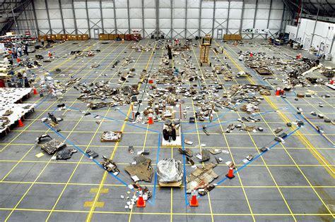 shuttle debris picture 10