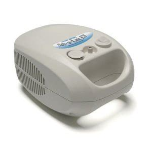 nebulizers for sale at mercury drugstore picture 6