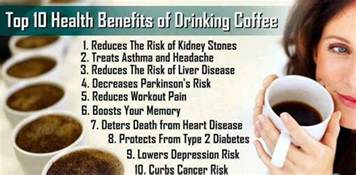 health benefits of mx3 coffee picture 1
