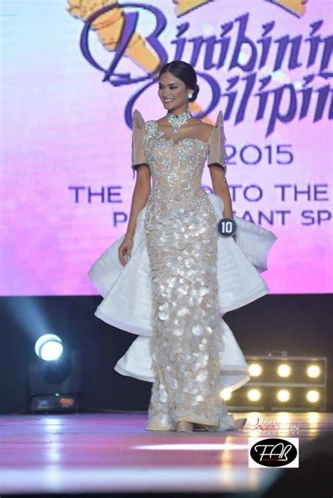 p valera models philippines picture 7