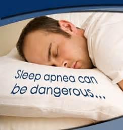 sleep apena treetment picture 14