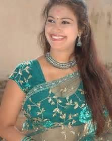 masala big aunti picture 2