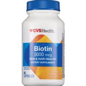 biotin benefits for skin pigmentation picture 2
