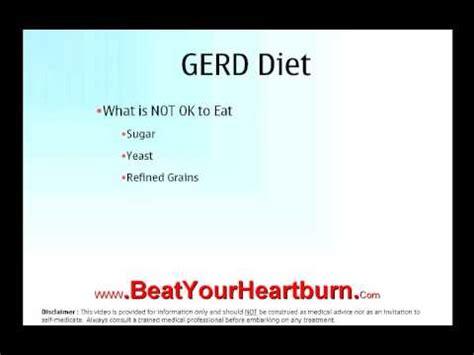 ascid reflux free diet picture 17