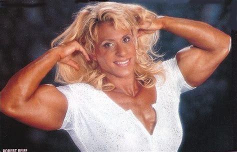 women bodybuilding wiki picture 19