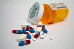 prescription medicines for picture 9