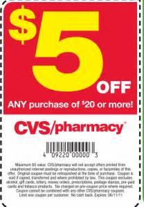 $25 cvs prescription coupon 2015 picture 1