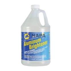 aluminum brightener picture 6