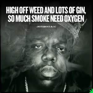 smoke weed lyrics picture 10