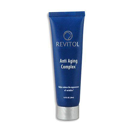 ageing skin work revitol ingredients picture 11