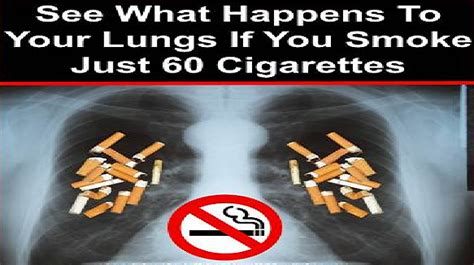 what happens if you eat and smoke cigarettes picture 9