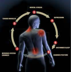 medications to reduce muscle tension picture 2