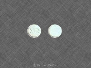 armour thyroid medication picture 11