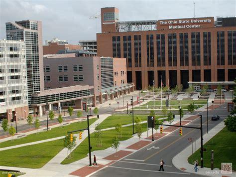 state ohio health picture 6