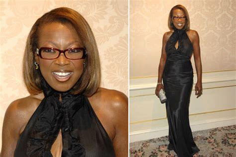 al roker weight gain picture 15