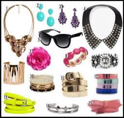 accessories picture 10