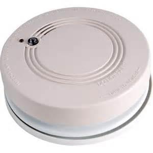 firex smoke detectors picture 14